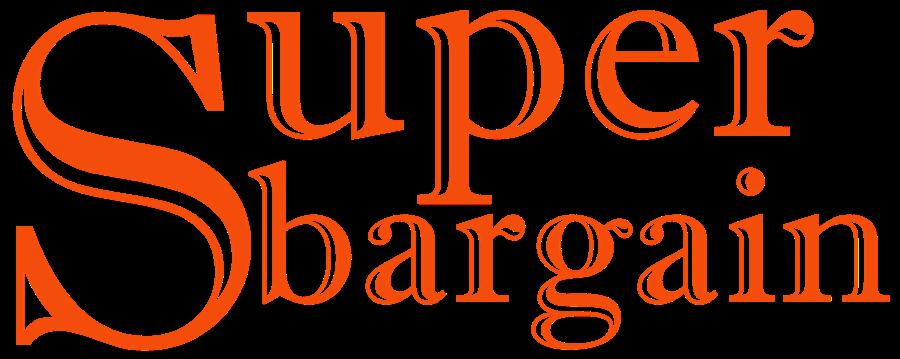 superbargain